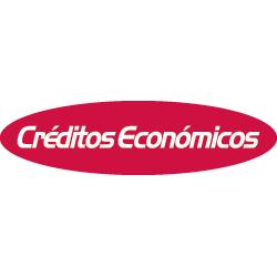 creditoseconomicos